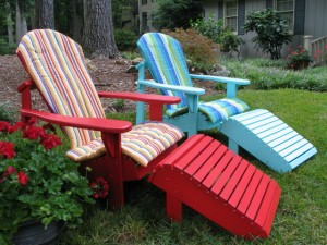 adirondack-chair-cushions