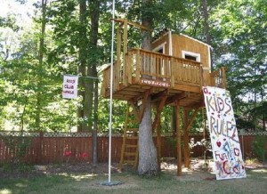 kids-tree-house