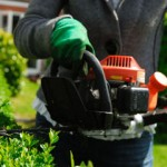 Essential Outdoor Power Tools