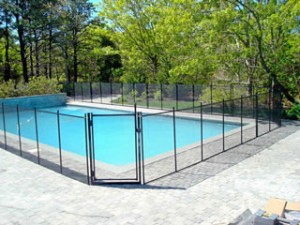 new-pool-fence