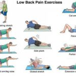 8 Tips to Save Your Back According to the Pros